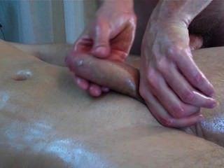 Portal massagem massagem b massagem portal