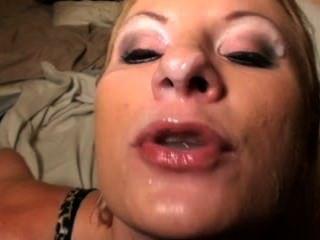 quem é ela?qual é o nome dela?