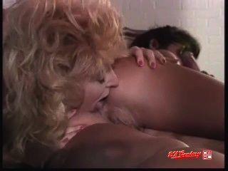 A idade de ouro da pornografia nina hartley 02