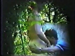 Sexo do parque sex spying clipe