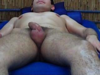 Shak wao massagem experiência 5 parte 2