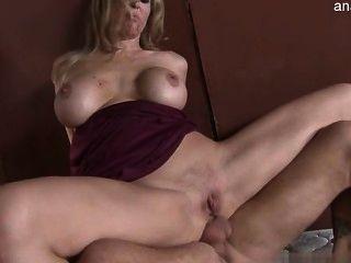Girls naked sex together