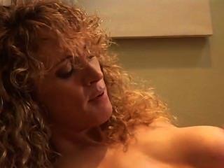Heidi vincent tem relações sexuais com cara asiática