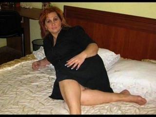 Arab lar sexo big butt rodada bunda chubby plumper maduro booty