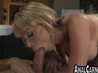 Big tit blonde milf suga um grande pov pov