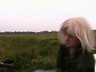 Aventuras de lena e margo (rus) episode 1