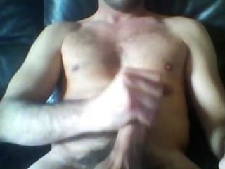 Webcam hétéro 05