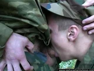 Exército russo 14