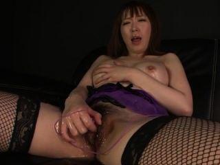 Misshitsu ryojoku sayaka tsuji cena 1