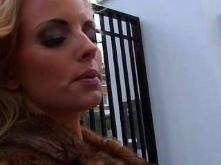 Gemma hiles fumar