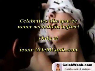 Katy perry nude celebridade