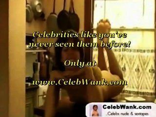 Olivia munn celebridade nua