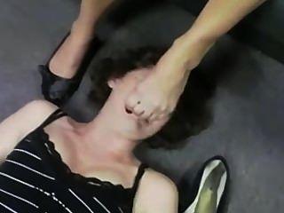 \|Foot sniffing|dominação dos pés|Rrr|fetiche|Rrr|