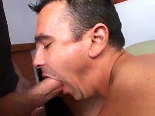 18 anos de sexo anal garota