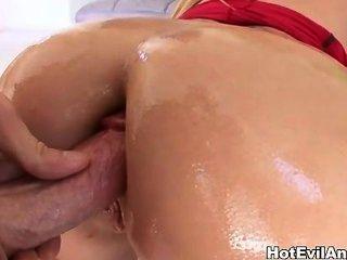 Mariah madysinn california meninas anal pov