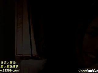 Meninas japonesas fodido irmã jav em bed.avi