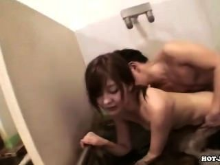 Meninas japonesas fodido sexy secretariate em home.avi