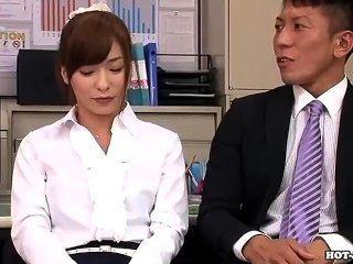 Meninas japonesas fodendo quente jav irmã jovem em hotel.avi