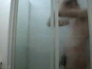 Vamos ficar nu, cabeludo macio galo não cortado, prepúcio, gayamateur, gayspermtastic