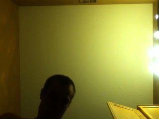 Meu primeiro vídeo!Fleshlight \u0026 vibrador