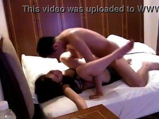 Justin lee fodendo escândalo modelo quente 7