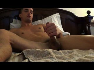 \Jackoff|enorme carga|twink|Rrr|twink|solo masculino|gay|Rrr|