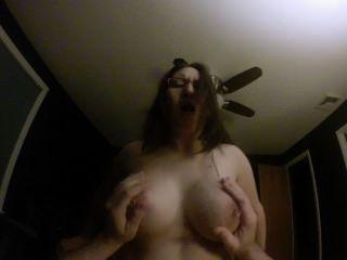 Gopro pov sexo com namorada chubby ex