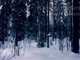 Suomiporno suomipornoa suomalaistapornoa suomivideo suomipoke suomipokea