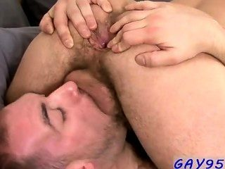 Sexy bradley bishop e lincoln