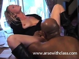 Business nomeação british amador pornstar nataliek fucking black cock