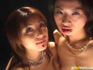 Azhotporn asian adulto vídeo atriz aposentadoria 1
