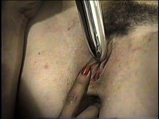 First time lesbians 8 cena 4