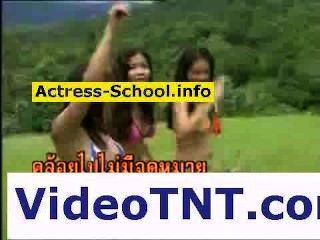 Meninas tailandesas sexy nude bikini sluts putas xxx porno fuck nake