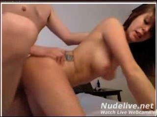 Webcam masturbação super quente e sexy faculdade menina