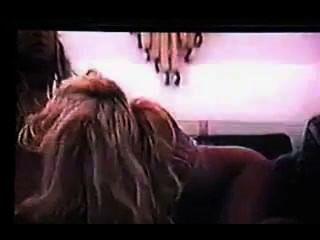 Pamela anderson e brett michaels sex tape