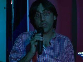 Presentacion seb klic klic 2012