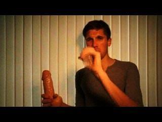 Por que a manga handjob stroker penis faz selena gomez um bummer?