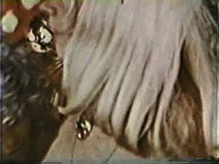 Peepshow loops 245 70s e 80s cena 2