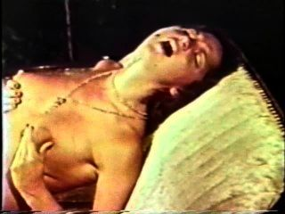 Peepshow loops 351 cena dos anos 70 4