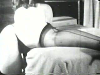 Softcore nudes 549 50s e 60s cena 1