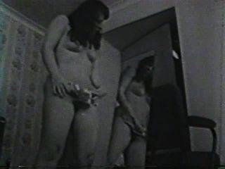 Softcore nudes 582 50s e 60s cena 3
