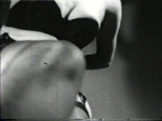 Softcore nudes 565 40s e 50s cena 2