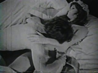 Softcore nudes 582 50s e 60s cena 2