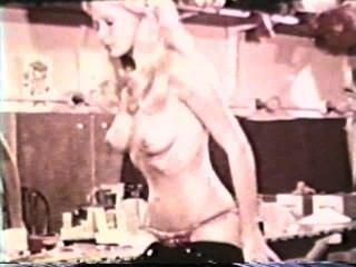 Softcore nudes 590 cena dos anos 70 1