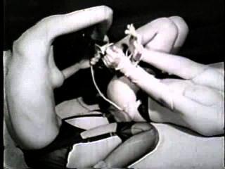 Softcore nudes 617 50s e 60s cena 2