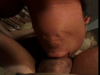 Young and anal 26 cena 4
