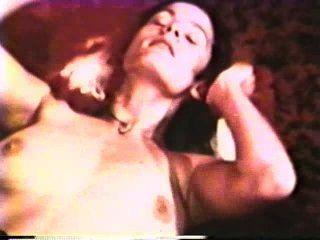 Softcore nudes 546 50s e 60s cena 4