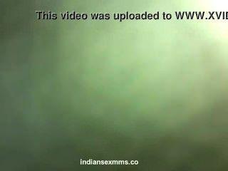 Desi tímido índio menina nu fodido por seu amante no hotel escândalo