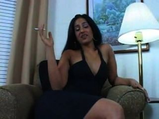 fumar escoltas sexo