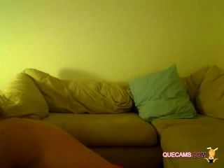 Lovable senhora gosta sessão webcam 5672